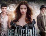 'Hermosas criaturas' tiene un nuevo póster