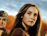 Nuevo póster de 'La huésped', la adaptación al cine del libro de Stephenie Meyer