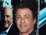 Sylvester Stallone forma parte del reparto del drama independiente 'Reach Me'