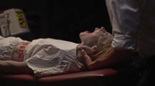 Primera imagen de Ashley Bell en 'El último exorcismo 2'