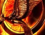 La chispa prende el primer póster en movimiento de 'Los juegos del Hambre: En llamas'