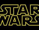 Lawrence Kasdan y Simon Kinberg tanteados para escribrir los guiones de 'Star Wars VIII' y 'Star Wars IX'