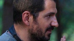 """Jorge Torregrossa, de 'Fin': """"La falta de los recursos que a ti te gustaría tener es un estímulo"""""""