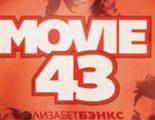 Póster ruso de 'Movie 43', nueva comedia para adultos producida por los Hermanos Farrelly