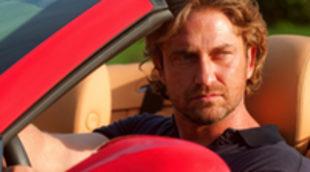 Clip exclusivo de 'Un buen partido' la nueva película de Gabriele Muccino con Gerard Butler