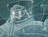 Primer vídeo viral de 'Pacific Rim' con un ataque Kaiju y los planos de los Jaegers