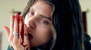 El Fancine 2012 cierra proclamando como gran vencedora a 'Excision'