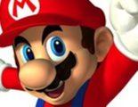 El director de '¡Rompe Ralph!' quiere que Super Mario aparezca en la secuela