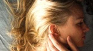 Naomi Watts se mete en la cama con el hijo de Robin Wright en el drama 'Two Mothers'