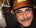 Constantino Romero anuncia su jubilación