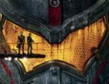 Primer tráiler y nuevo póster de 'Pacific Rim', la guerra alienígena de Guillermo del Toro