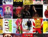 Las diez críticas del Club de Cine más leídas de 2012