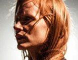 El nuevo tráiler de 'La noche más oscura (Zero Dark Thirty)' se centra en Jessica Chastain