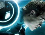 Garrett Hedlund está interesado en regresar a una tercera parte de 'Tron'