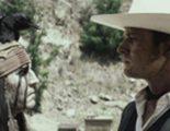 Hans Zimmer reemplaza a Jack White en la BSO de 'El llanero solitario'