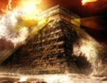 Las películas del fin del mundo recomendadas por eCartelera