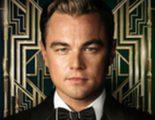 Nuevos pósters individuales y segundo tráiler de 'El gran Gatsby'