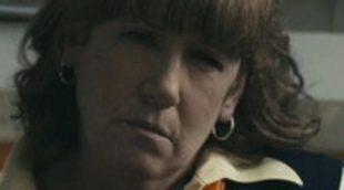 La actriz Ann Dowd se financia su propia nominación al Oscar