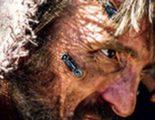 Sharlto Copley en 'Elysium', el nuevo proyecto del director de 'District 9'