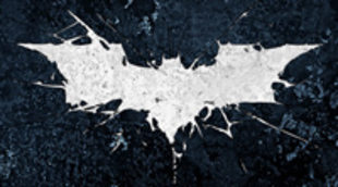 Warner Bros. confirma por accidente el montaje del director de 'El caballero oscuro: La leyenda renace'