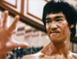 Un holograma de Bruce Lee luchará con Jackie Chan en 'Los mercenarios 3'