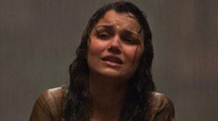 'Los miserables' se convierte en el segundo mejor estreno en Navidad de la historia de Estados Unidos