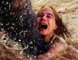 El cine español obtiene en 2012 la mejor recaudación de su historia