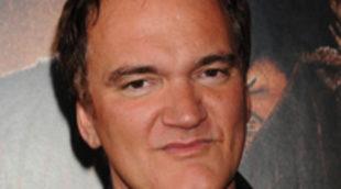 Tarantino podría cerrar la trilogía iniciada por 'Malditos bastardos' y 'Django desencadenado' con 'Killer Crow'