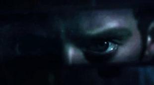 Primeros 6 minutos de 'Maniac', con Elijah Wood en la piel de un asesino