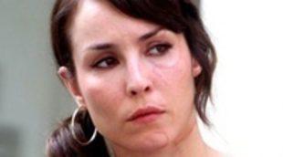 Primer tráiler de 'Dead Man Down', thriller con Colin Farrell y Noomi Rapace