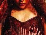 El remake de 'Carrie' retrasa su estreno en Estados Unidos de marzo a octubre