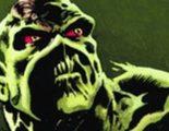 Guillermo del Toro ya está preparando 'Dark Universe', su proyecto con DC Comics