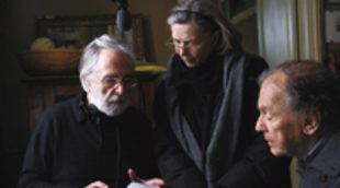'Amor' y 'The Master' son las mejores películas de 2012 para la National Society of Film Critics