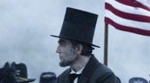 'Lincoln' encabeza la lista de nominados a los Premios BAFTA 2013
