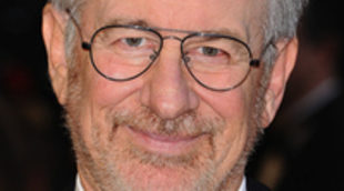 Steven Spielberg retrasa el rodaje de 'Robopocalypse'
