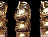 Ganadores de los Globos de Oro 2013