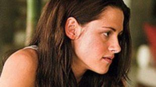 Bella y Edward hablan de su noche de pasión en una escena eliminada de 'Amanecer: Parte 1'
