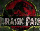 Steven Spielberg producirá 'Jurassic Park 4', que se estrenará en 2014