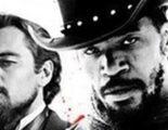 'Django Desencadenado', cuando la violencia es la única solución