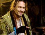 Diez actores que no vieron estrenadas sus últimas películas