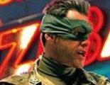 Jim Carrey y Aaron Taylor-Johnson protagonizan la primera imagen oficial de 'Kick-Ass 2'