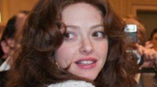 Nuevos clips de Amanda Seyfried y Nicole Kidman en 'Lovelace' y 'Stoker'