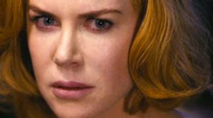 Intrigante tráiler internacional del thriller de terror 'Stoker'