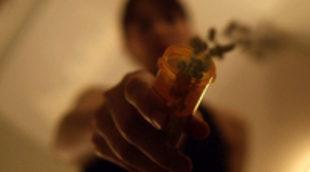 Tráiler internacional de 'Efectos secundarios', la nueva película de Steven Soderbergh