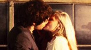 Nuevo tráiler de 'Un amor entre dos mundos', amor imposible entre Kirsten Dunst y Jim Sturgess