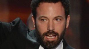 'Argo' y 'Lincoln', principales ganadores de los Screen Actors Guild Awards 2013
