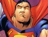 El futuro de 'La Liga de la Justicia' dependerá del éxito de 'El Hombre de Acero'