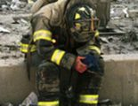 Los familiares de las víctimas del 11-S dan su apoyo a 'La noche más oscura'