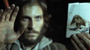 Tráiler de 'Los últimos días', thriller apocalíptico de los hermanos Pastor