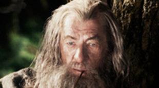 'El hobbit' y 'Todo es silencio', ganadores de los Premios YoGa 2013 a lo peor del año
